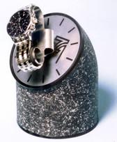 JFABE1 - Single-head Watch Winder Battery Operated
