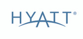 Hyatt Incentive Rewards-ULTIMATE