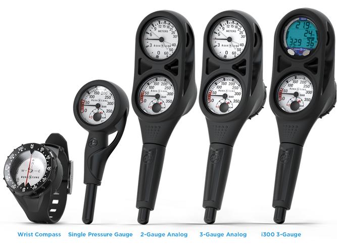 instrumentation-analog-gauges.png