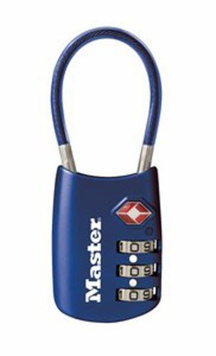 american lock combination recovery serial number