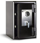 INKAS  3219 Titan UL TL-15 Safe