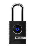 Master Lock 4401DLH Bluetooth Smart Padlock
