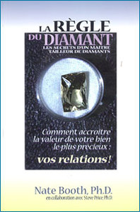 La Règle du Diamant (The Diamond Rule)