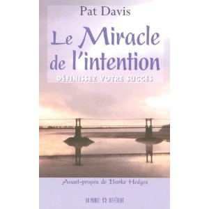 Le Miracle de l'Intention (The Miracle of Intention)