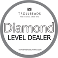 Trollbeads Gallery Diamond Level Dealer