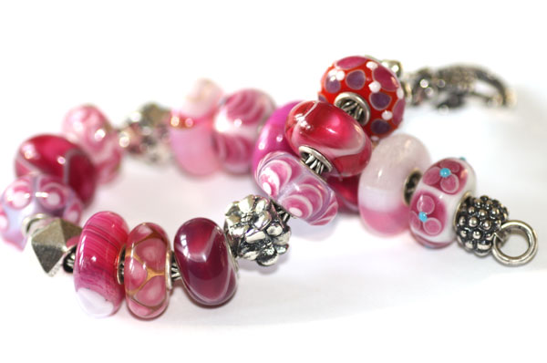 pink-valentine-s-trollbeads.jpg