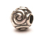 trollbeads-gallery-retired-trollbead-joyful.jpg