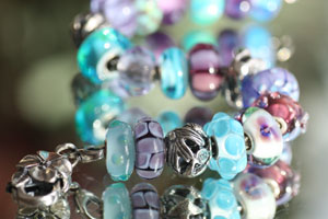 trollbeads-gallery-tur-and-.jpg