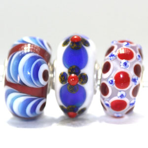 unique-bead-glossary-7-4.jpg