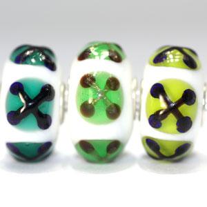 unique-bead-glossary-button.jpg