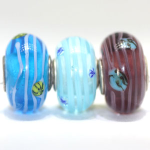 unique-beads-3-trollbeads-g-2-.jpg