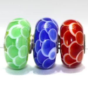 unique-beads-gloassary-scal.jpg
