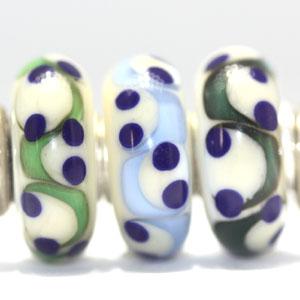 unique-glossary-beads-7.jpg