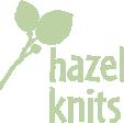 Hazel Knits Store