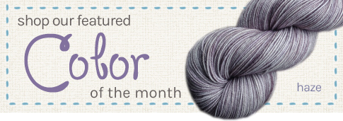 color-of-the-month-changed-sept2014.jpg