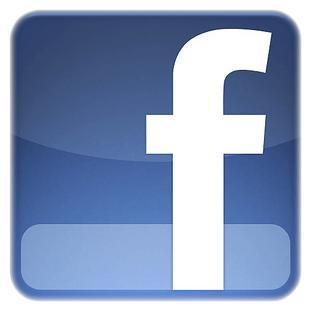 facebook-logo-100182759-s.png