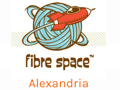 fibrespace-address-2.jpg