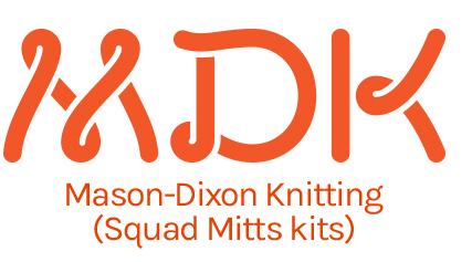 mdk-logo2.jpg