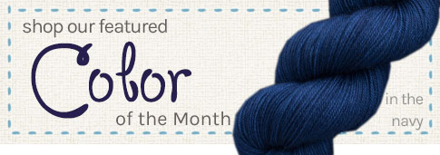 october-color-of-month.jpg