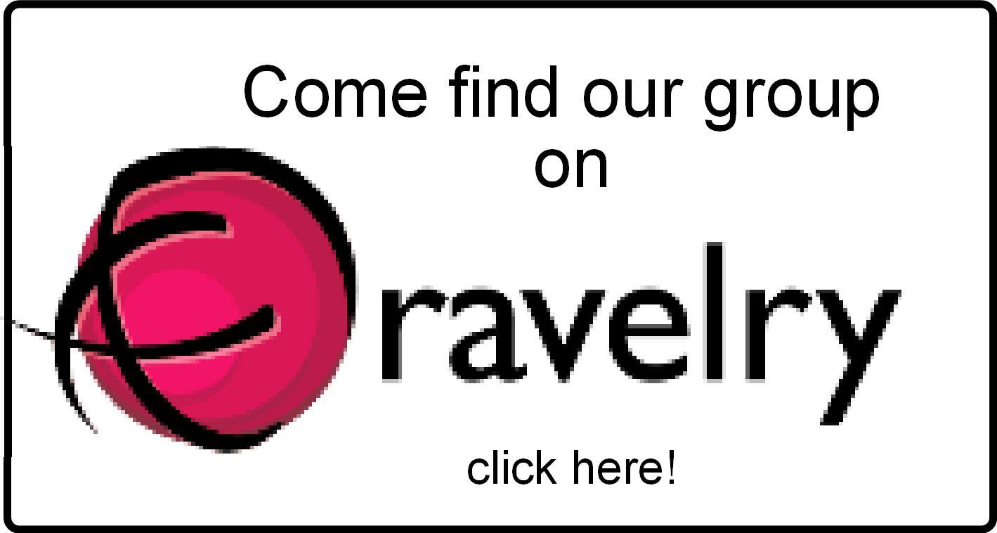 ravelry-logo-1.jpg