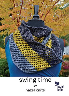 swingtime-website-icon.jpg