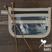Little Things accessories bags by Inkbags - Bekah