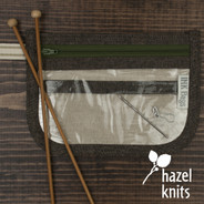Little Things accessories bags by Inkbags - New Grange