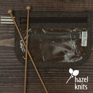Little Things accessories bags by Inkbags - Tea, Earl Grey, Hot