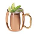 Oggi 20 oz Moscow Mule Mug
