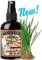 Bass Ackwards Poo-Pourri