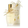 1.5oz Goldleaf Eau de Parfum