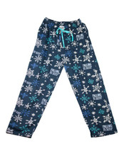 Lazy One Falling to Sleep Unisex PJ Pants