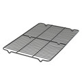 Nordicware Large Nonstick Cooling Rack