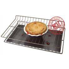 Chefs planet Nonstick Ovenliner