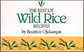 Best of Wild Rice Recipes