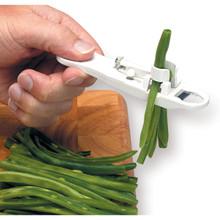 Norpro Bean Slicer