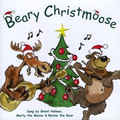 Fun Tunes For Kids Beary Christmoose