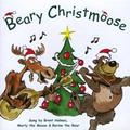Fun Tunes For Kids Beary Christmoose