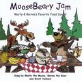 Fun Tunes For Kids Moosebeary Jam