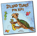 Fun Tunes For Kids - Island Tunes For Kids