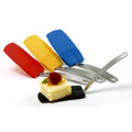 Norpro My Favorite Mini Spatula