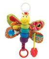 Lamaze Play & Grow Freddie the Firefly Toy