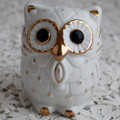 Money Box - Feng Shui Lucky Owl