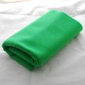 100% Wool Felt Fabric - 1mm Thick - Green Flash - 40cm x 50cm