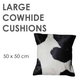 cushion-brand-size-large.jpg
