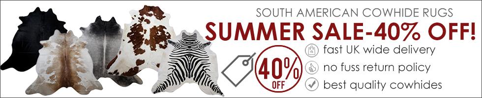 summer-sale-cowhide.jpg