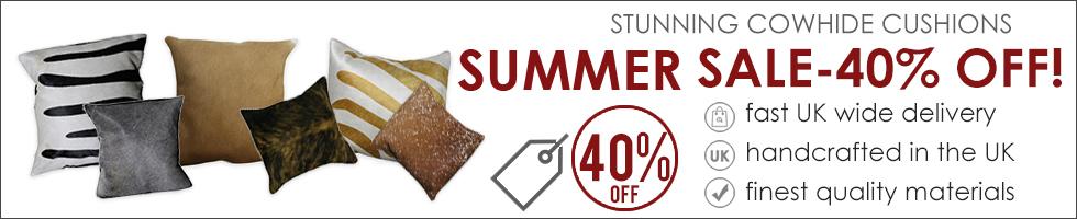 summer-sale-cushion.jpg