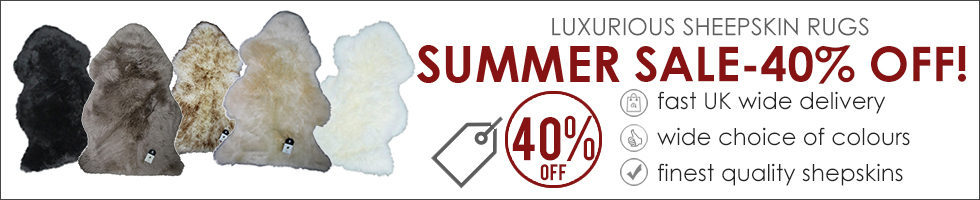 summer-sale-sheepskin.jpg