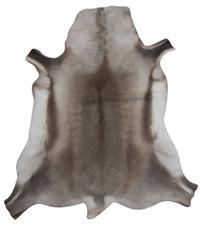 Reindeer Hide (120 x 105cm)