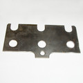 1963-67 Corvette Door Hinge Shim